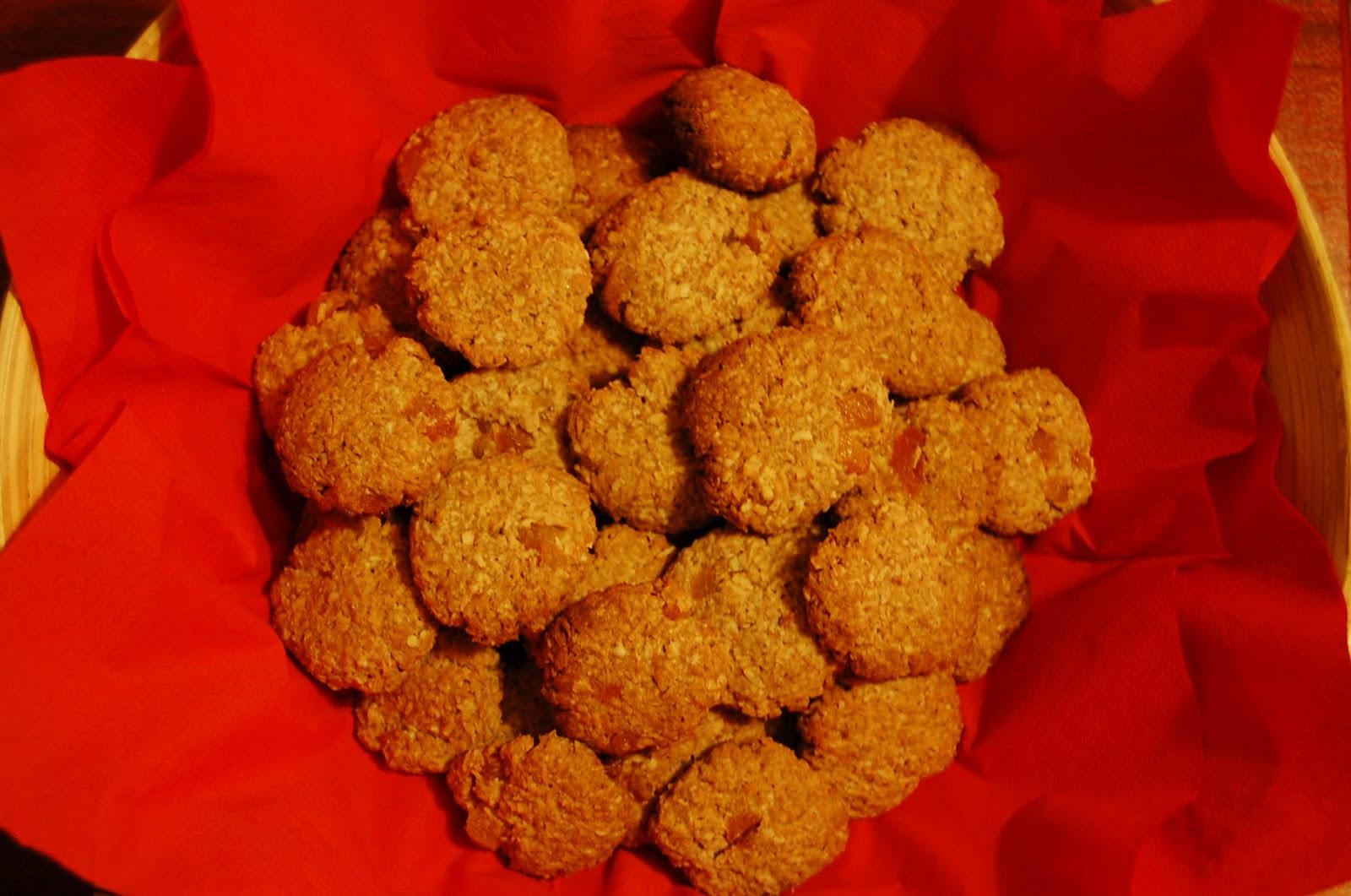 lieknėjimo sausainiai malta jautiena, norint numesti svorio