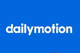 5 Situs Upload Video Dibayar Uang Alternatif Youtube