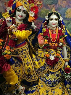 Shree Radhe Krishna Images for janmashtami