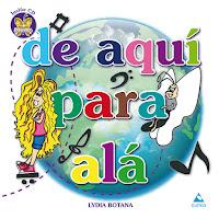 http://musicaengalego.blogspot.com.es/2014/12/lydia-botana-de-aqui-para-ala.html