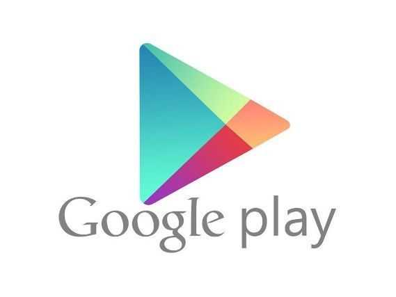 Cara Mengatasi Google Play Store Android Error