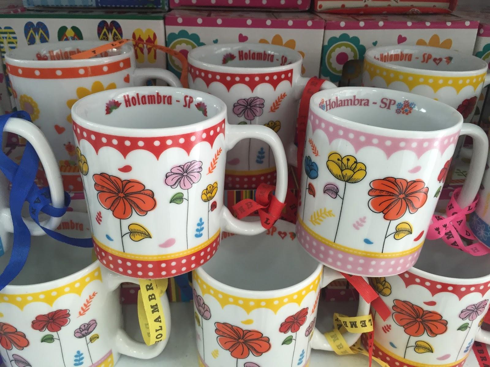 Lider Artesanato Pedreira ~ Blog da Mugs Mugs com br Nova Loja Canecas net em Pedreira SP