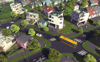 Cities Skylines Highly Compressed Download