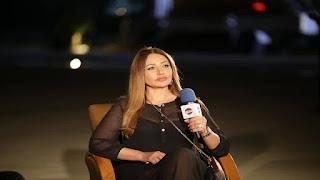 افتتاح الدورة 29 لمهرجان أيام قرطاج السينمائية تونس وليلى علوي تخطف الأضواء ... صور