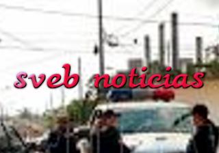 Hallan a joven muerto en Fraccionamiento de Altamira Tamaulipas