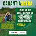 Ponto Novo: Entrega de boletos do Garantia Safra iniciou nesta quarta (13)