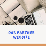 Partner Website