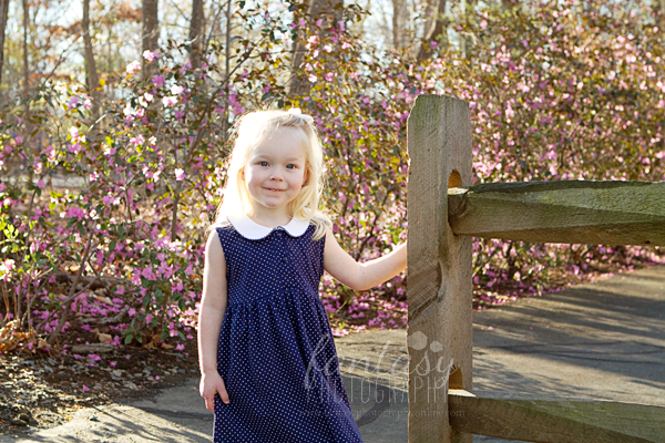 childrens photographers in winston salem nc | child photography