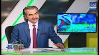 برنامج شكة حلقة الجمعه 30-12-2016 دبوس مع عصام شلتوت