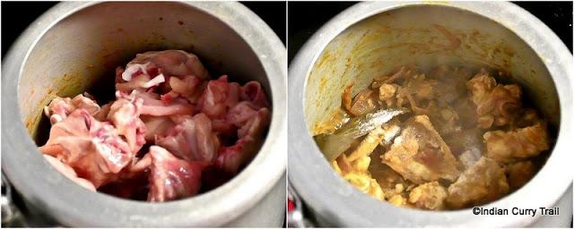 how-to-make-easy-chicken-biriyani-4