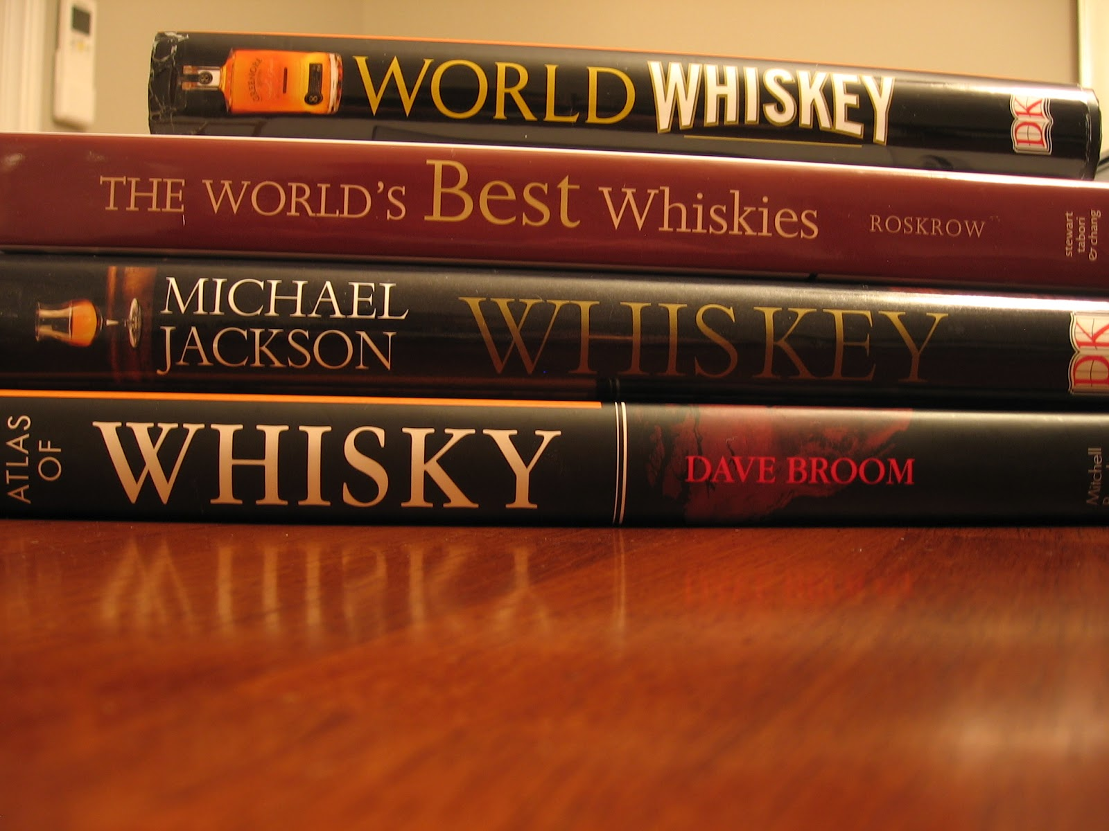 The Complete Scotch Guide | Learn About Scotch Now ...