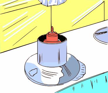 millerighe-vitone-rubinetto-riparazione