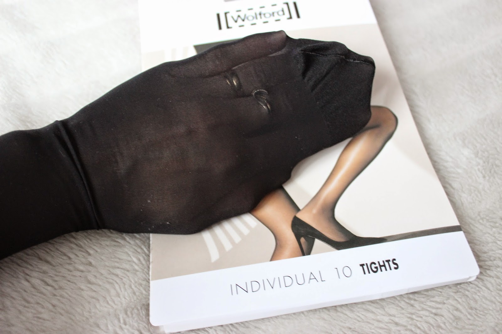 avis collants wolford