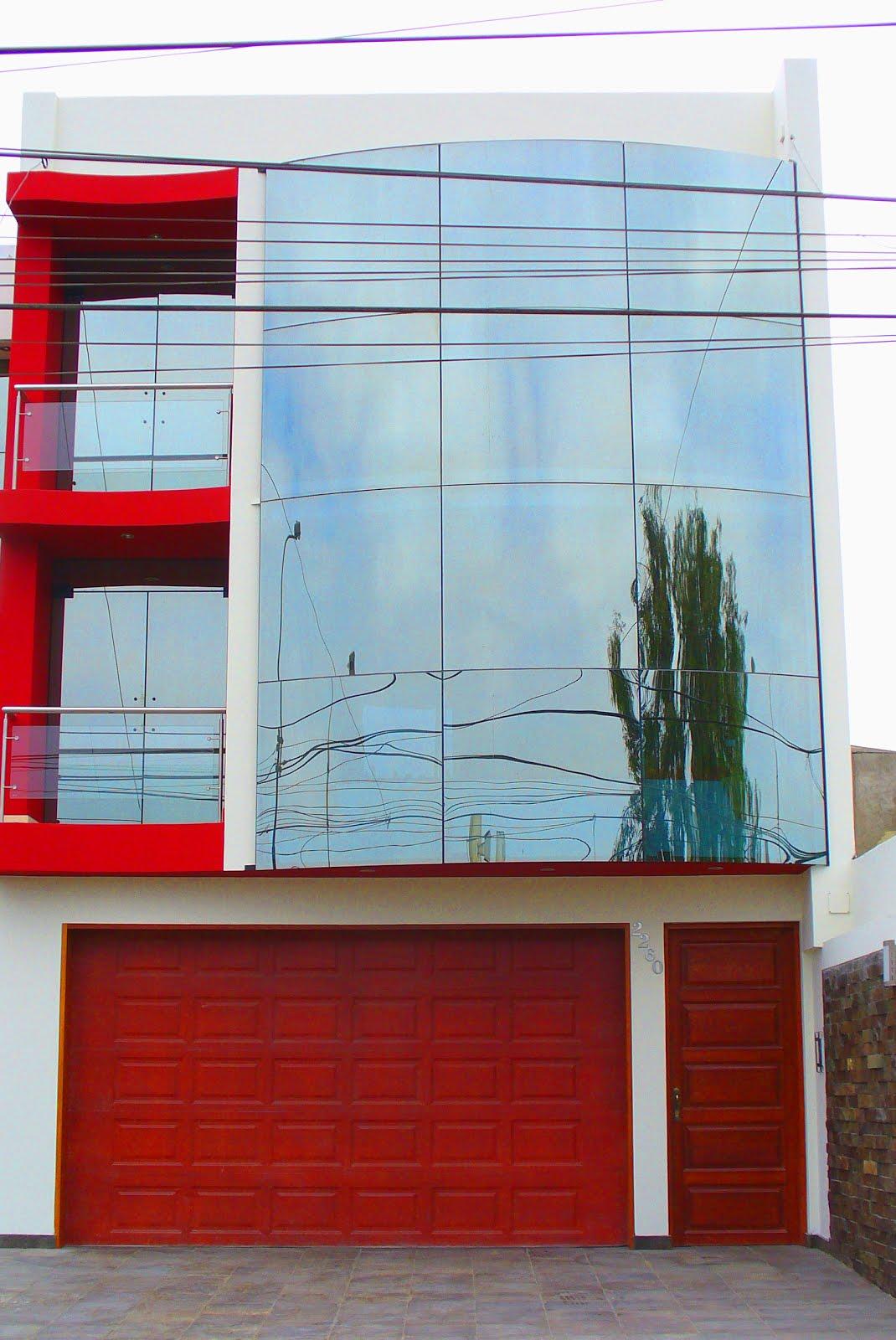 Mamparas de vidrio templado puertas de vidrio templado - Mamparas cristal templado ...