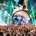 Medusa Festival | 10 momentos que no puedes perderte