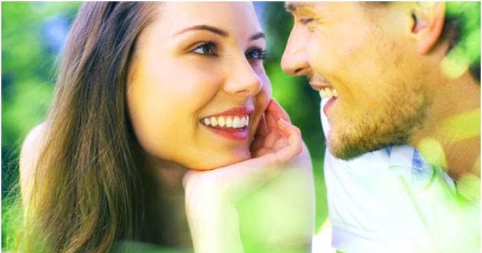 Как понять что мужчина хочет начать отношения