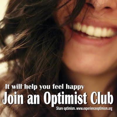 #shareoptimism #joinanoptimistclub