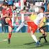 FUTEBOL - Divisão de Honra da AFC arranca este domingo