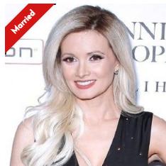 Holly Madison Net Worth