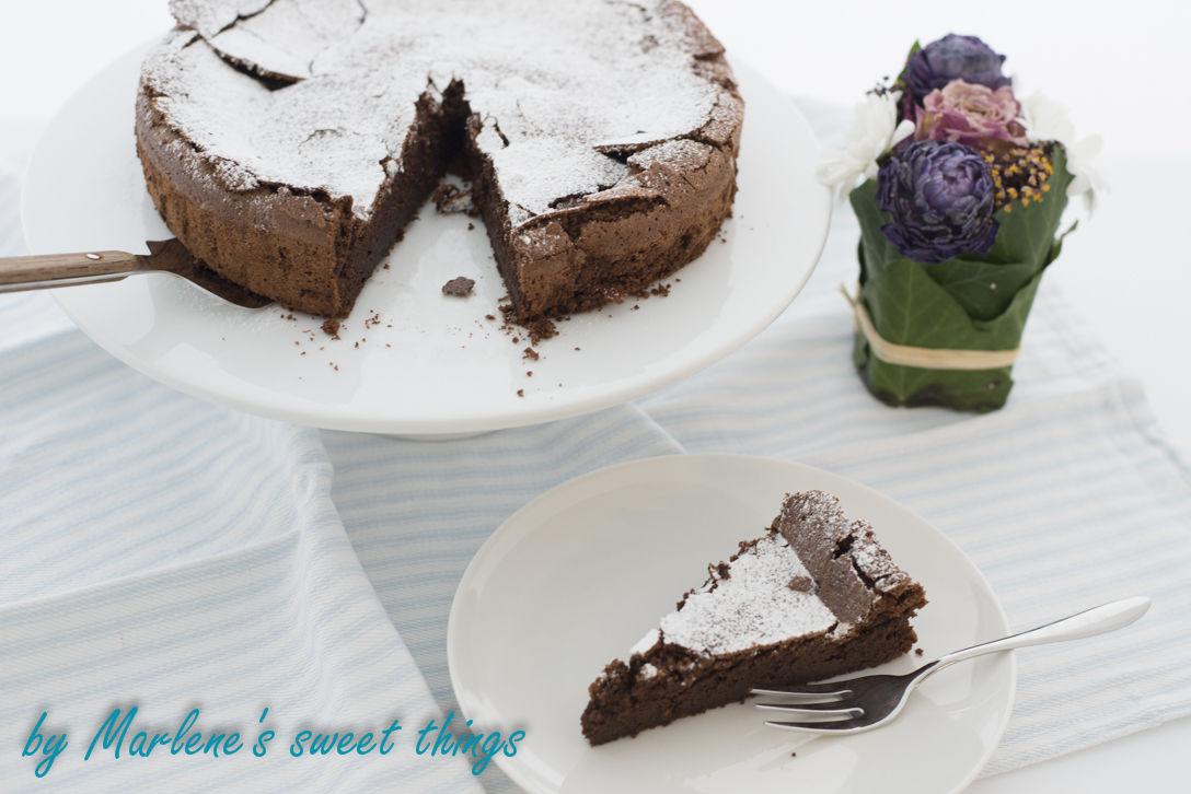 marlene 39 s sweet things der beste schokoladenkuchen der schweiz. Black Bedroom Furniture Sets. Home Design Ideas