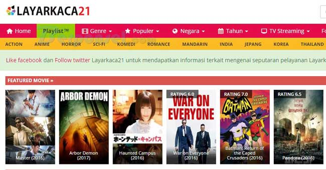 situs download film terbaik, termudah, terlengkap, movie, anime, kartun, drama, horror, hollywood, Bollywood, Action, dan Korea