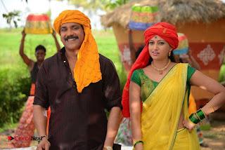 Akkineni Nagarjuna Ramya Krishnan Anushka Shetty Lavanya Tripathi Starring Sokkali Mainar Movie Stills  0016.jpg