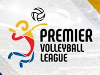 2019 PVL Reinforced Conference Schedule, Results and Updates