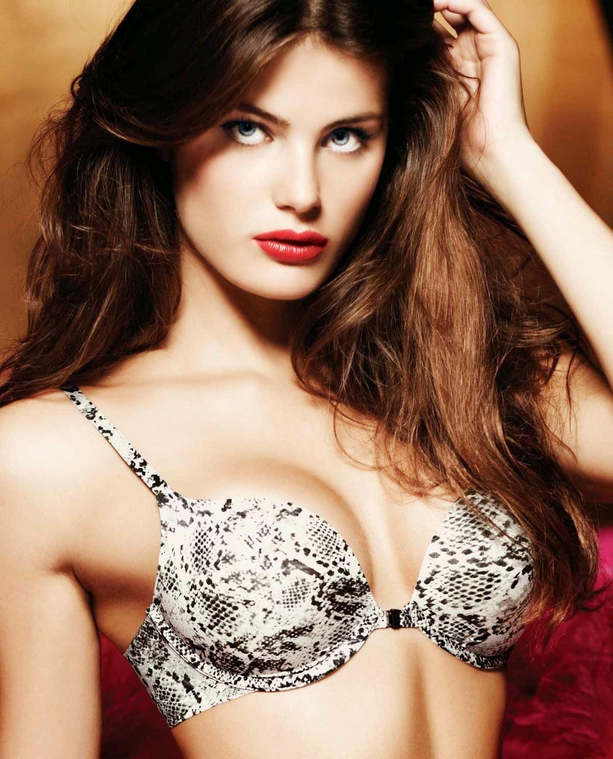Hd Anushka Shetty Wallpaper Hot And Sexy Isabeli Fontana Hot Wallpapers