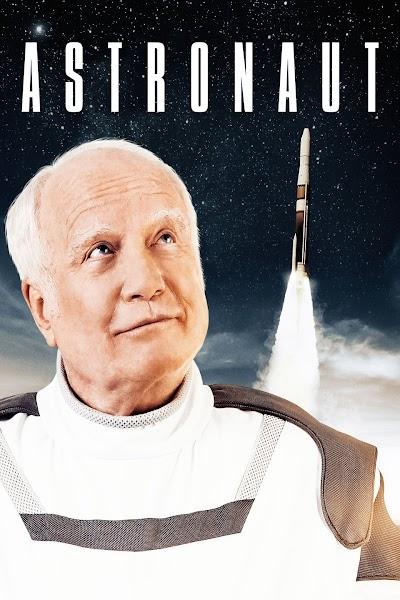 مراجعة فيلم Astronaut 2019