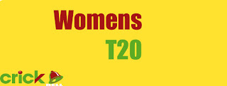 Pakistan Women vs Sri Lanka 7 Who Will Win 1