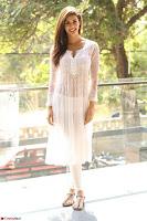 30 Best Pics of Disha Patani Tiger Shroff Girlfriend  Exclusive Galleries 020.jpg