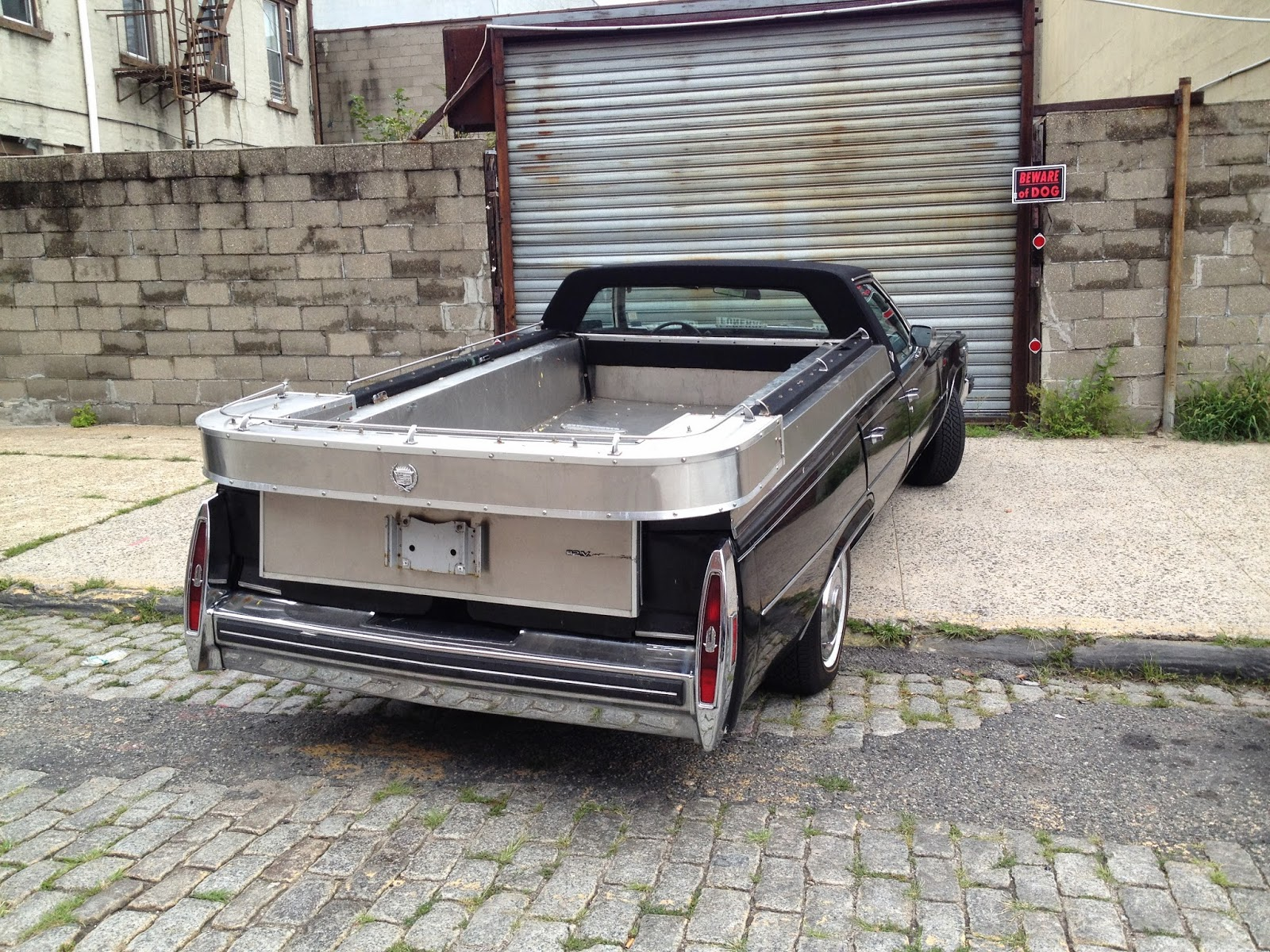 Nyc Hoopties Whips Rides Buckets Junkers And Clunkers Show Car
