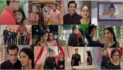 Yeh Rishta Kya Kahlata Hai 30th July 2018 Written Update