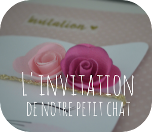 http://les-petits-doigts-colores.blogspot.be/search?updated-max=2017-03-02T05:12:00-08:00&max-results=1