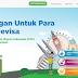 Cara Daftar BPJS Ketenagakerjaan Secara Online dengan Mudah