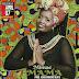 Mimae - Mama (Prod. Kadu Groove) [ 2o17 ]