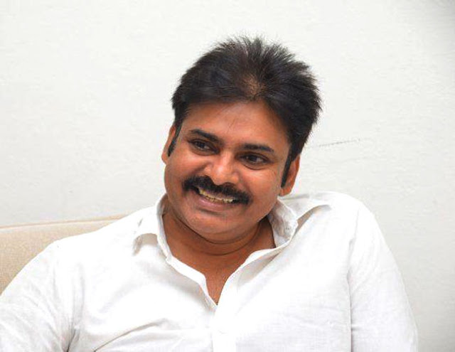 Pawan and Trivikram Movie Shooting Date Announced