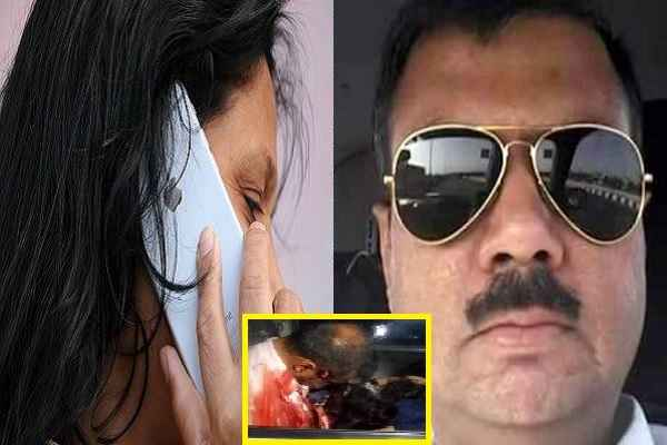 asp-ashish-prabhakar-suicide-note-reveal-his-relation-with-women
