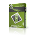 Camtasia Studio 8.1.2  Free Download with crack