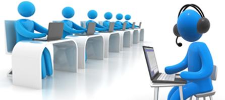 Salon, virtual, chat, aprendizaje, curso,video conferencia,on line