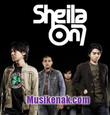 download lagu mp3 sheila on 7