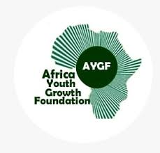 Africa Youth Growth Foundation Recruitment 2019
