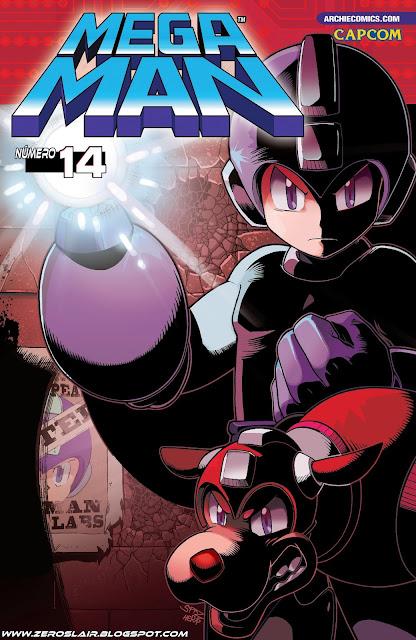 Megaman- Choques de los mundos MM14%2B-%2B000A