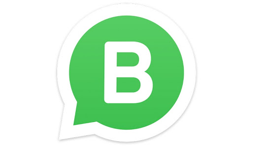 WhatsApp Business App Launched for Small Businesses; Only Available on Android for Now