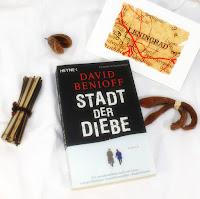 http://honest-magpie.blogspot.de/2017/08/rezension-stadt-der-diebe-david-benioff.html