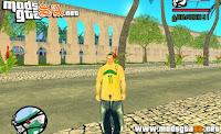 GTA Rio de Janeiro Oficial V3 Final