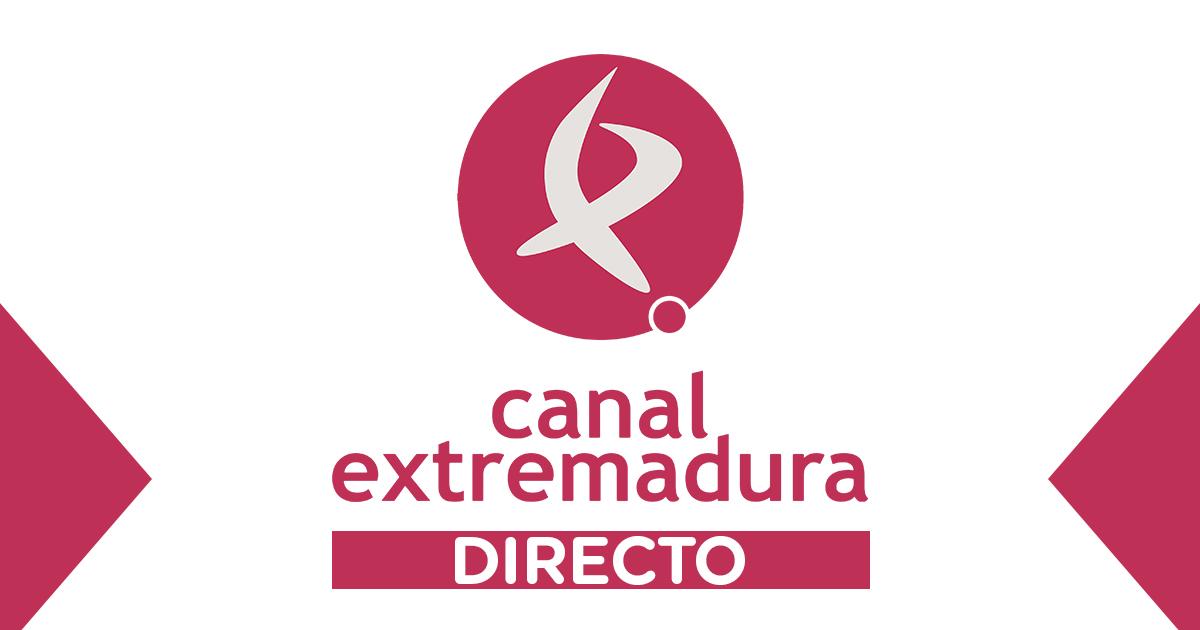 Canal Extremadura en operador R