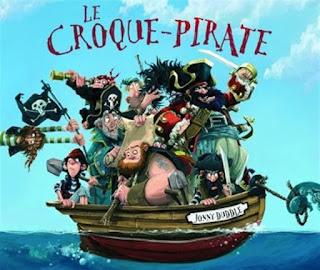 http://www.scholastic.ca/editions/livres/albums/lecroquepirate.htm