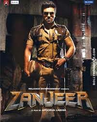zanjeer full  download new hindi movie