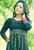 Deviyani sizzling photo shoot gallery-thumbnail-11